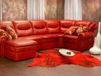 Мягкая мебель Manchester за 124582.0 руб