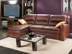 Мягкая мебель Oxford за 72099.0 руб