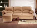 Мягкая мебель Rein 2 за 71448.0 руб