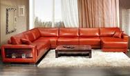 Мягкая мебель Saint-Tropez 2 за 251837.0 руб