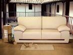 Мягкая мебель San-Marino за 69861.0 руб