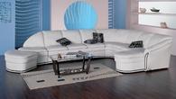 Мягкая мебель Titanic за 203637.0 руб