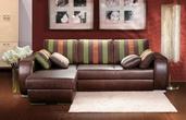Мягкая мебель Trend за 105333.0 руб