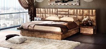 Кровати TULUZA за 89 368 руб