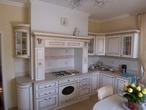 Мебель для кухни Афина за 30000.0 руб