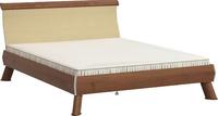 Кровать за 41640.0 руб