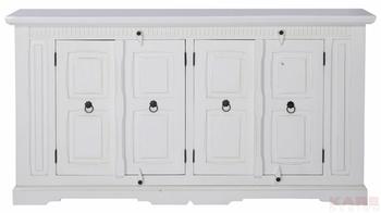 Шкафы для гостиной Сервант Maison за 46 600 руб