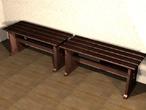 Скамейка за 10000.0 руб