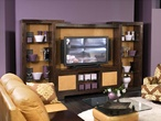 Корпусная мебель Casa за 104850.0 руб