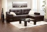 Мягкая мебель Globo за 121423.0 руб