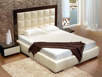 Кровати Maiorka D за 74 965 руб