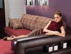 Мягкая мебель Senso за 103279.0 руб