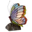 Lucide Бельгия 15505-01-39 за 4300.0 руб