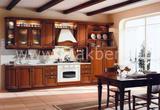Мебель для кухни Венеция за 34000.0 руб