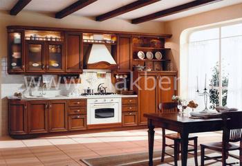 Кухонные гарнитуры Венеция за 34 000 руб