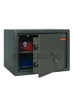 Сейфы и металлические шкафы Valberg ASM-25 за 5 599 руб