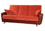 Мягкая мебель Соло-03 за 32900.0 руб