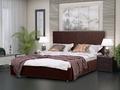 Кровать Cornelia