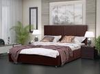 Кровать Cornelia за 19590.0 руб
