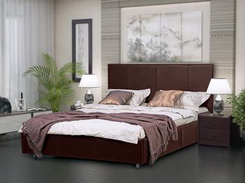 Кровати Кровать Cornelia за 14 690 руб