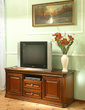 Мебель под аппаратуру за 19000.0 руб