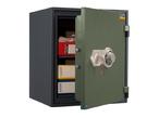 Офисная мебель Сейф FRS-51 СL за 11360.0 руб
