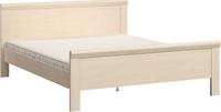 Кровать за 27590.0 руб