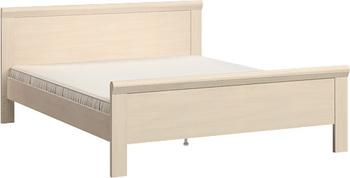 Кровати Кровать за 27 590 руб