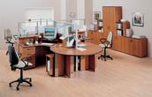 Офисная мебель Дин-Р за 9878.0 руб