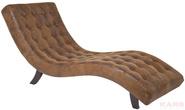 Мягкая мебель Кушетка Chair Snake Vintage Eco за 36200.0 руб