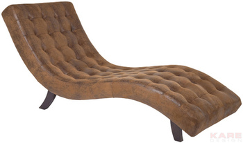 Кресла Кушетка Chair Snake Vintage Eco за 36 200 руб
