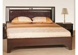 """Мебель для спальни Кровать """"Сьюзан"""" за 12400.0 руб"""