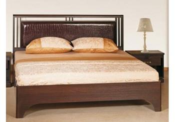 """Кровати Кровать """"Сьюзан"""" за 12 400 руб"""