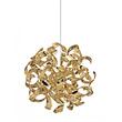 Arte Lamp Италия A8812SP-9GO за 17100.0 руб