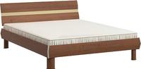 Кровать за 34080.0 руб