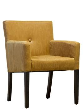 Кресла Кресло АDA-2206B за 22 000 руб