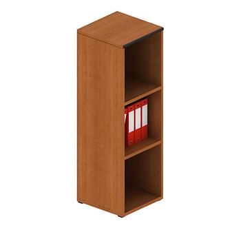 Мебель для персонала Шкаф для документов открытый за 3 909 руб