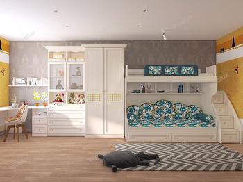 Комплект мебели Соня за 114 926 руб