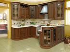 Кухня за 35000.0 руб
