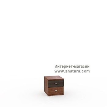 Тумбы DREAM слива за 3 410 руб
