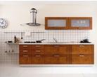 Мебель для кухни Капри за 30000.0 руб