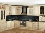 Кухонный гарнитур за 25000.0 руб