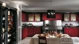 Кухни от «SCAVOLINI». Коллекция «Grand Relais»