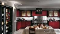 Кухни от «SCAVOLINI». Коллекция «Grand Relais» за 400000.0 руб