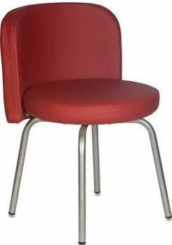 Кресла и стулья для посетителей Стул KF-2 за 3 350 руб
