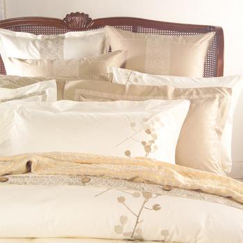 Постельное белье Комплект постельного белья Созерцание за 11 899 руб