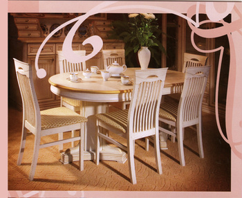 Гостиные Набор мебели за 70 000 руб