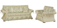 Мягкая мебель Наполеон выкатной мех-м за 50000.0 руб
