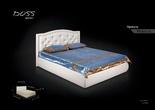 Кровать Флоренция за 30063.0 руб