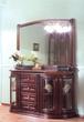 Корпусная мебель Комод за 45000.0 руб